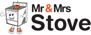 Mr_mrs_stove_Logo_1