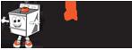 Mr_mrs_stove_Logo__nonretina