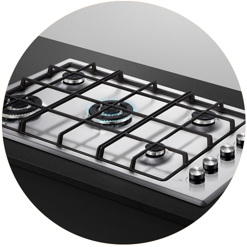 Services_Sep_Cooktop_new